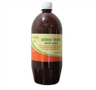 Genericwala Com Indian Online Pharmacy Buy Generic And
